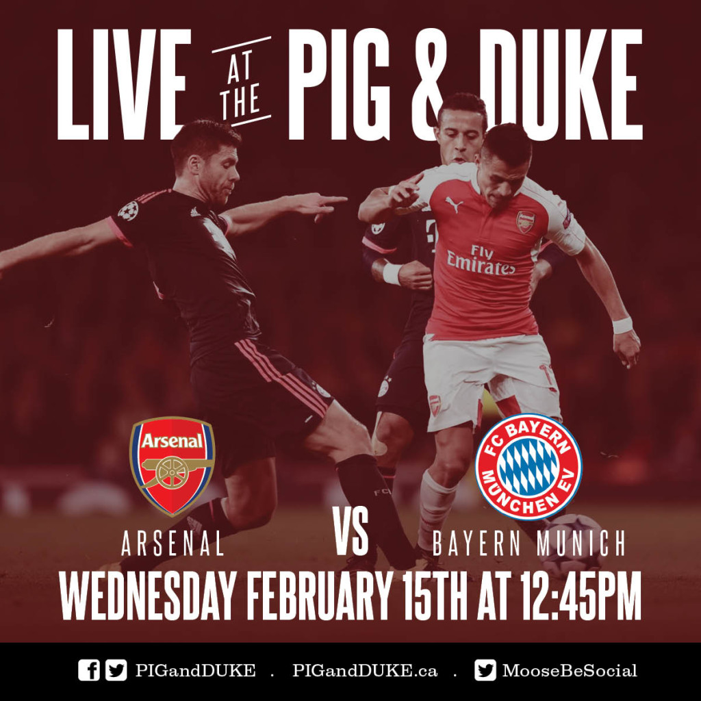 Arsenal_Feb15