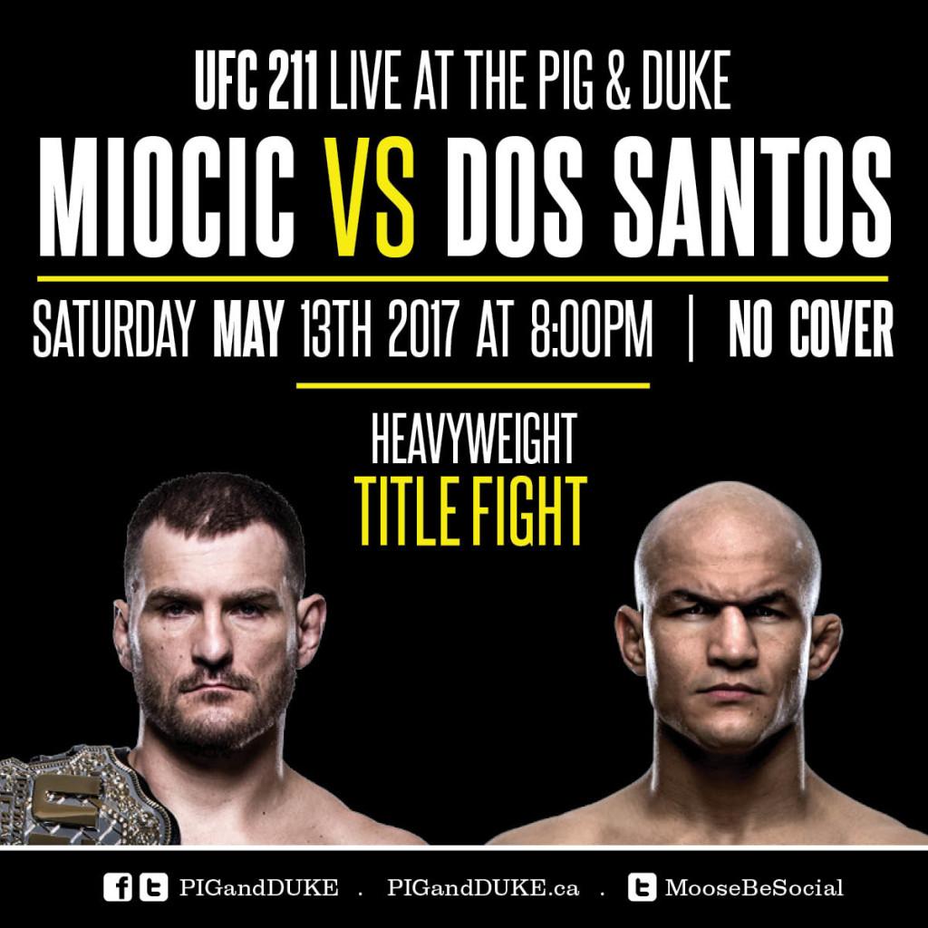 P&D_UFC_211