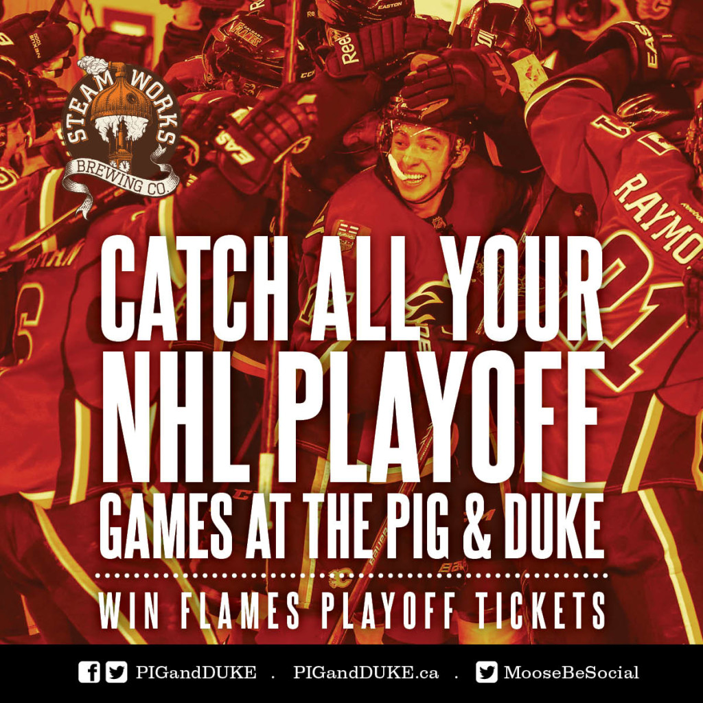 p&d_NHL_4x4