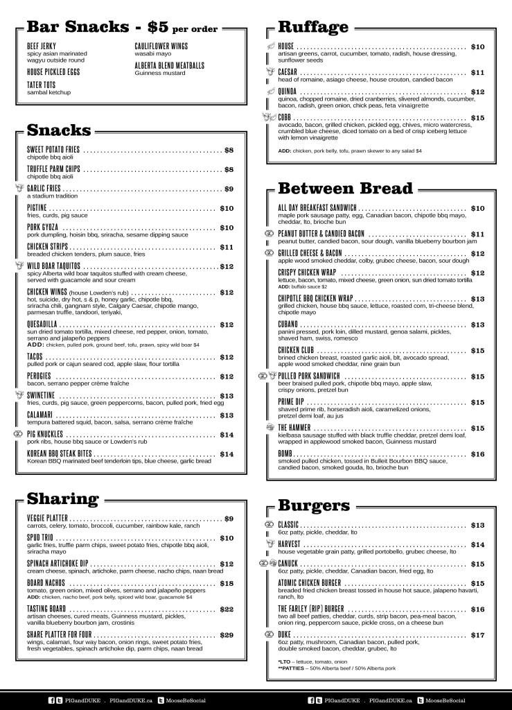 p&d_menu_spring2017_Web