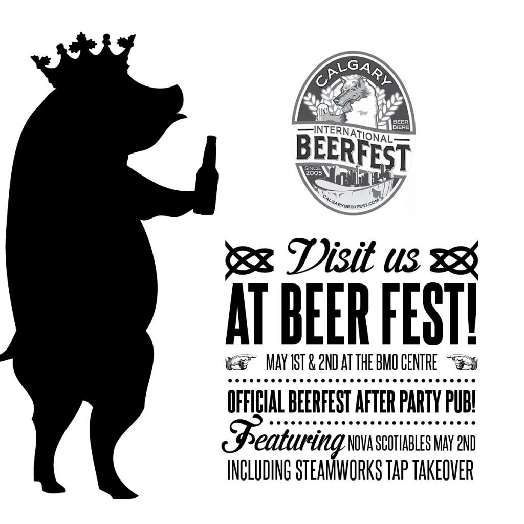 p&d_beerfest_2015
