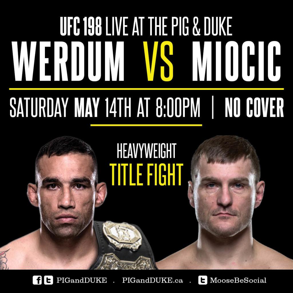 P&D_UFC_198