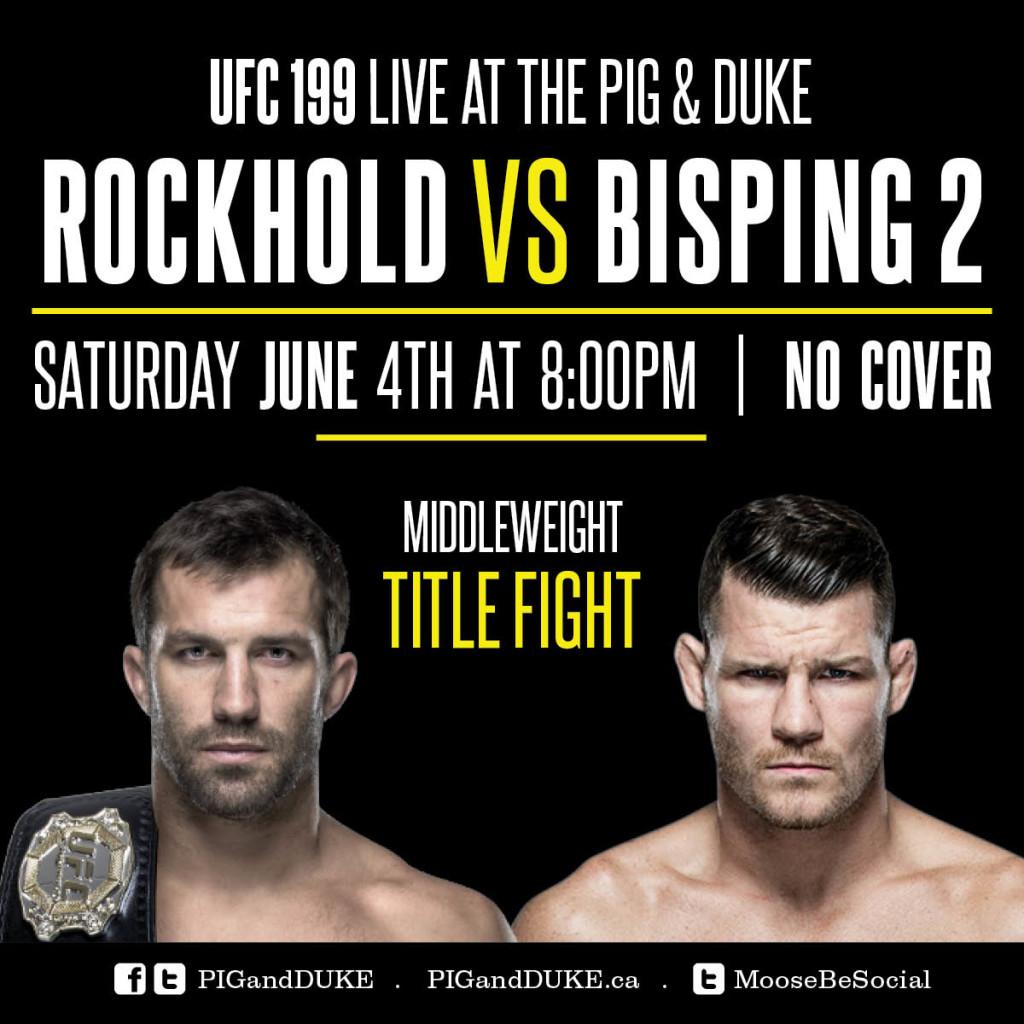 P&D_UFC_199