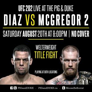 P&D_UFC_202