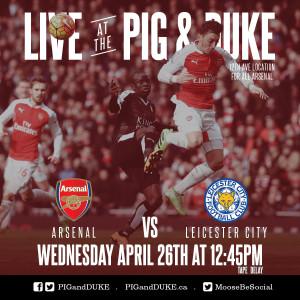 Arsenal_April6
