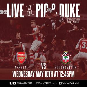 04_Arsenal_May10