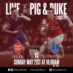 04_Arsenal_May21