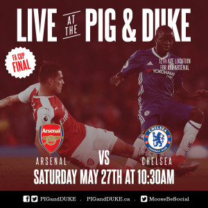 04_Arsenal_May27