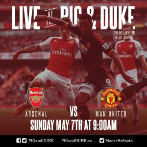 04_Arsenal_May7
