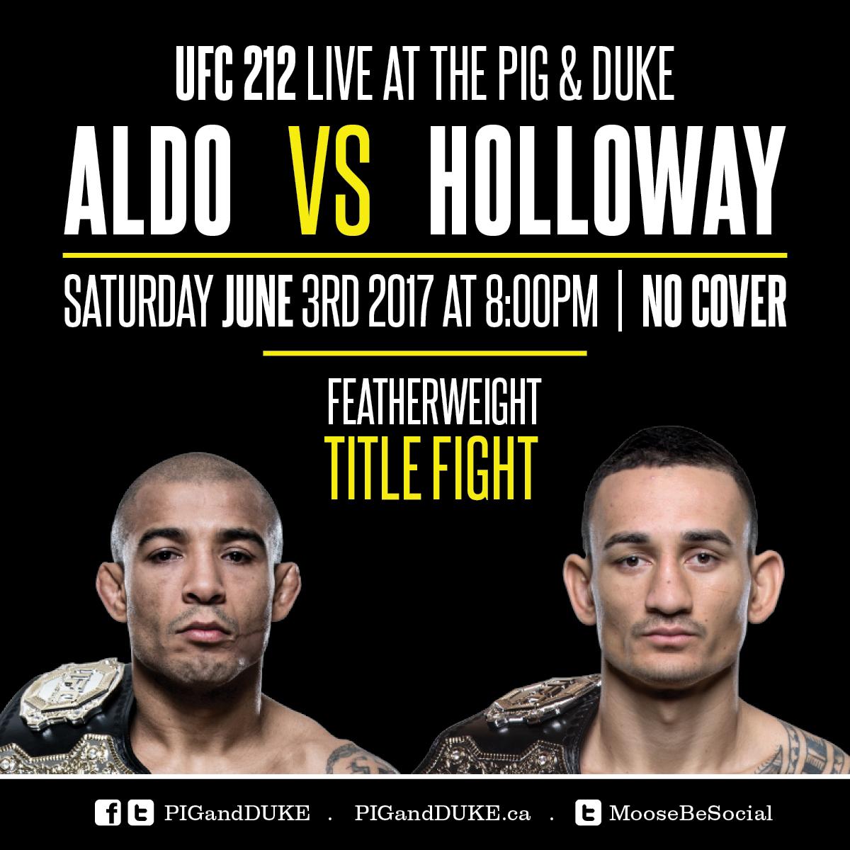 P&D_UFC_212