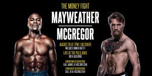 p&d_Mayweather_boxing_Web