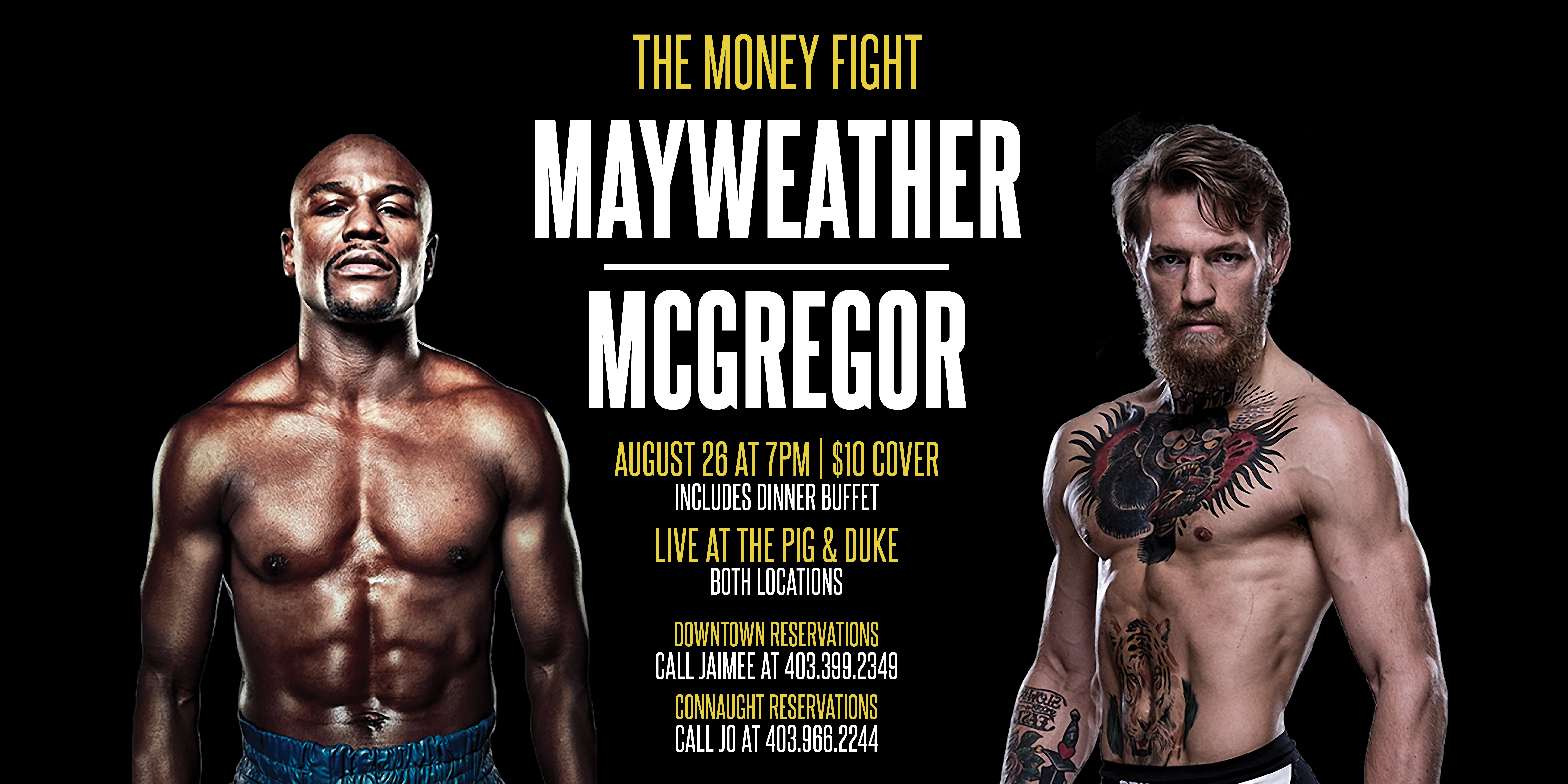 p&d_Mayweather_boxing_Web