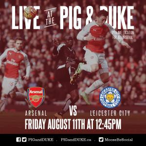 Arsenal_Aug_11