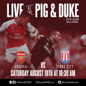 Arsenal_Aug_19