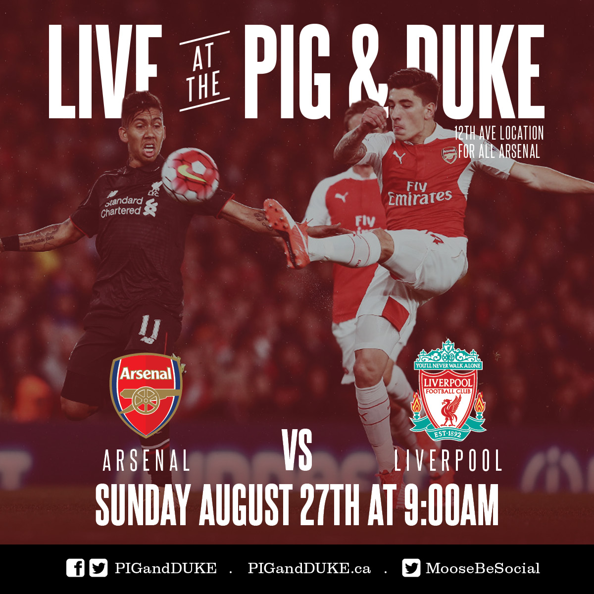 Arsenal_Aug_27