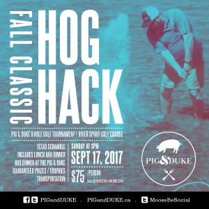 P&D_hoghack_summer2017_4x4
