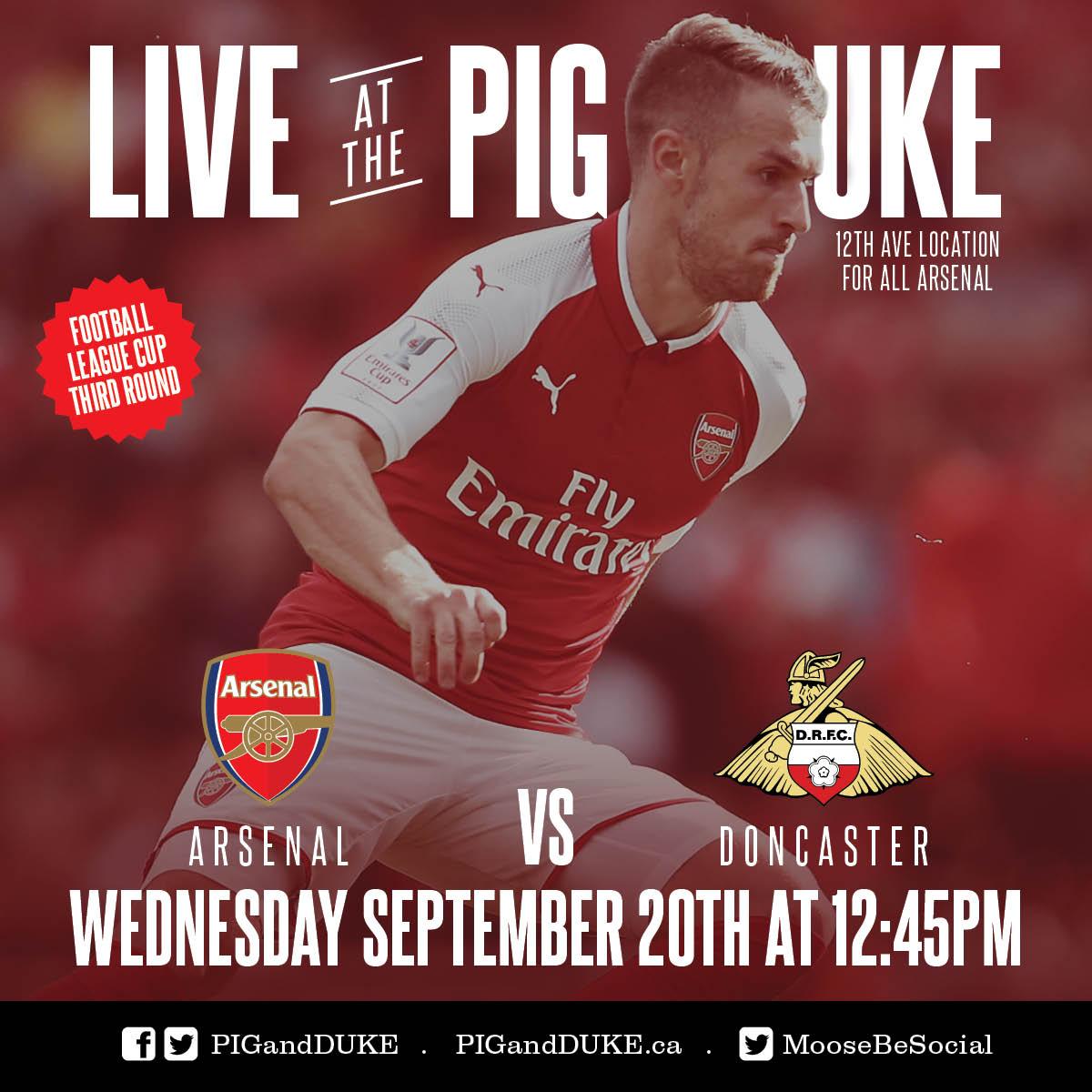 Arsenal_Sep_20