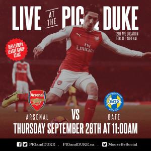 Arsenal_Sep_28