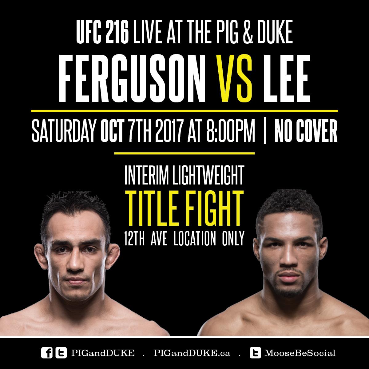 P&D_UFC_216