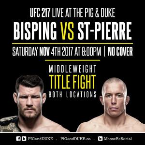 P&D_UFC_217